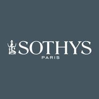 Sothys Da Men featured image