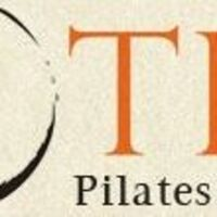 TLC Pilates & Fitness featured image