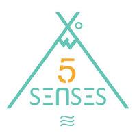5 Senses Bistro featured image