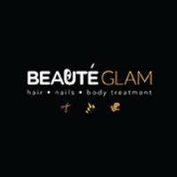 BeauteGLAM salon featured image