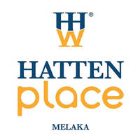 Hatten Place Melaka (About Travel) featured image