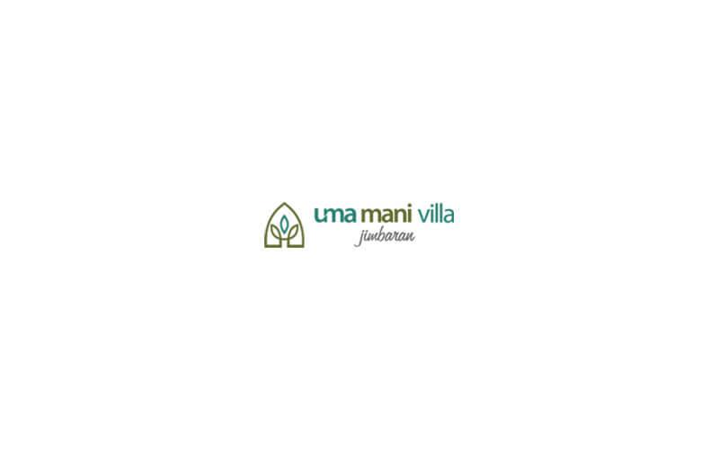 Uma Mani Villa featured image.