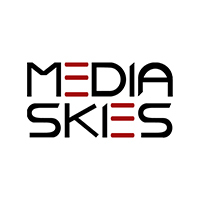 Media Skies  featured image