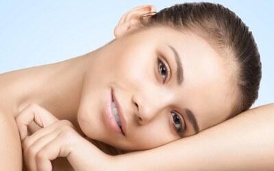 Cell Rejuvenation Facial for 1 Person