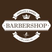 Mahkota Barbershop featured image