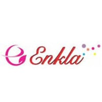 Enkla Beauty - Serpong featured image