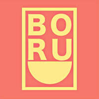 Boru featured image