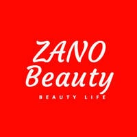 ZANO Beauty featured image