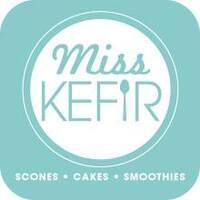Miss Kefir featured image