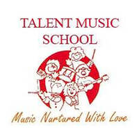 Talent Music featured image