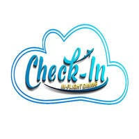 Check In Dining featured image