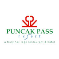Puncak Pass Resort Heritage featured image