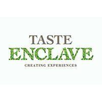 Taste Enclave featured image