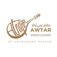 Awtar Hadramawt Palace featured image