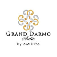 Grand Darmo Suite Hotel featured image