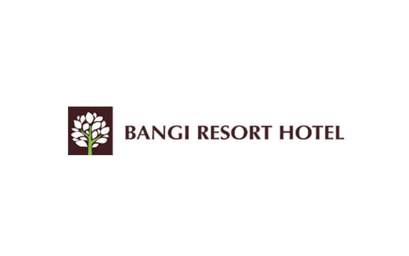 Bangi Resort Hotel featured image.