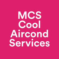 MCS Cool Aircond Services featured image