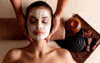 Dermalogica Aromatherapy Facial for 1 Person