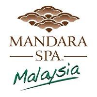 Mandara Spa (Renaissance Hotel) featured image