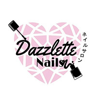 Dazzlette Nails featured image