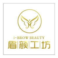 Ibrow Beauty featured image