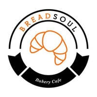 Bread Soul Bakery Cafe featured image