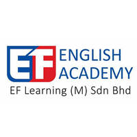 EF English Academy Desa Cemerlang featured image