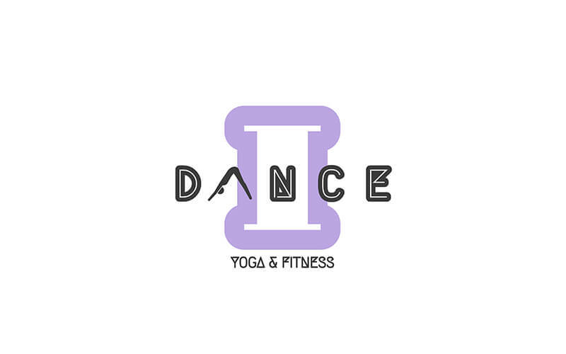 IDANCE YOGA & FITNESS STUDIO featured image.