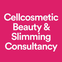 Cellcosmetic Beauty & Slimming Consultancy featured image