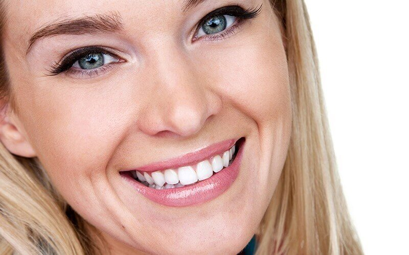 InnoWhite Teeth Whitening Treatment for 1 Person (2 Sessions)