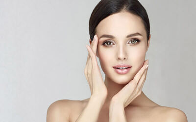 2-Hour Nano Rejuvenating Oxygen Facial Treatment for 1 Person