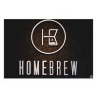 Home Brew Coffee featured image