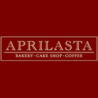 Aprilasta Bakery featured image