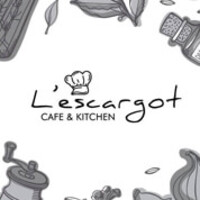 L'escargot Cafe & Kitchen featured image