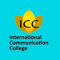International Communication College featured image