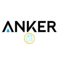Anker Indonesia featured image