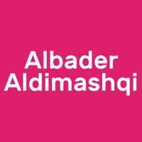Albader Aldimashqi featured image