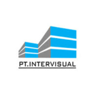 Intervisual featured image