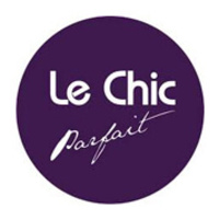Le Chic featured image