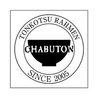Chabuton Ramen featured image