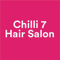 Chilli 7 Hair Salon featured image