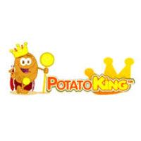 Potato King featured image