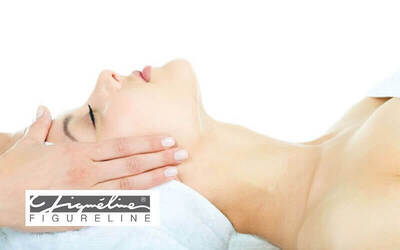 2.5-Hour Intensive Hydrating Facial for 1 Person
