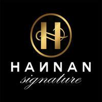 Hannan Signature Publika featured image