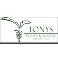 Buddha's Kitchen @ Tonys Villas and Resort featured image