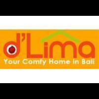 D'Lima Hotel & Villas featured image