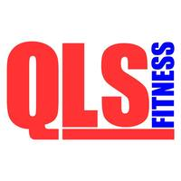 QLS Fitness featured image