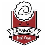 Lambogi Arabic & Western featured image