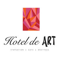 Hotel De Art @ USJ 21 featured image