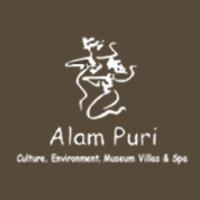 Alam Puri Art Museum Villa Ubud featured image